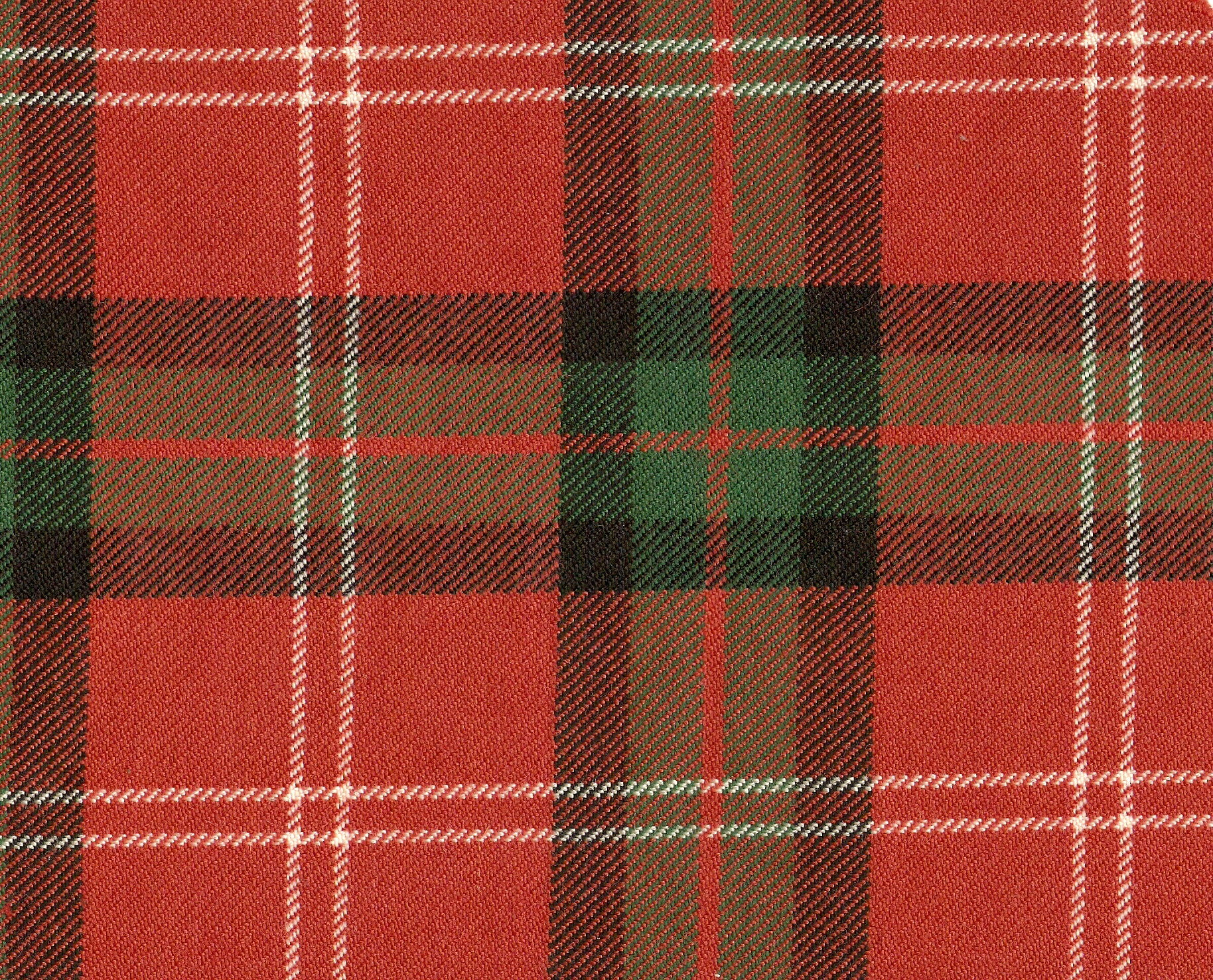 scottish clan plaids images femalecelebrity. Black Bedroom Furniture Sets. Home Design Ideas